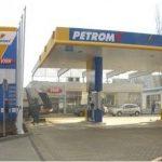 PRAG PSIHOLOGIC – Pretul benzinei a scazut sub cinci lei pe litru