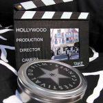 "FILME – Rian Johnson ar putea regiza ""Razboiul stelelor VIII"" si ""Razboiul stelelor IX"""