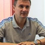 FOTBAL – Cristian Balaj va conduce ACF Fiorentina – FC Dinamo Minsk in grupa K a Europa League
