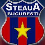 FOTBAL – Steaua a ratat calificarea in saisprezecimile Europa League, dupa 0-2 cu Dinamo Kiev