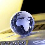 WIRELESS LA SATE – Guvernul vrea sa introduca Internet wireless gratuit in scoli si institutii publice, din 2013