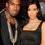 CLASAMENT – Kim Kardashian, Disneyland si muzeul Luvru conduc in top-ul Instagram 2014