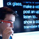 GADGETURI – Ce dispozitive inteligente vor fi la moda anul viitor