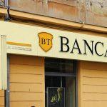 TINTESTE SUS  – Banca Transilvania a cumparat Volksbank Romania si tinteste locul doi pe piata bancara din Romania