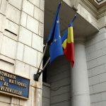 IN PLUS – Bugetul CNA, suplimentat cu 50.000 lei de Comisiile de cultura ale Parlamentului