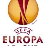 FOTBAL – Castigatoarea Europa League va primi un loc in editia urmatoare a Ligii Campionilor