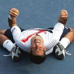 TENIS DE CAMP – Novak Djokovic, de neoprit: 7-5, 6-4 cu Rafael Nadal in finala de la Madrid