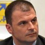 PEDEAPSA – Deputatul PNL Mircea Rosca, scos din arest preventiv si plasat in arest la domiciliu