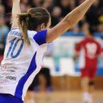 HANDBAL – HCM Baia Mare joaca maine cu Universitatea Neptun Constanta, cu gandul la debutul in grupa 2 principala din Liga Campionilor