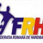 HANDBAL – Comisia de Competitii a FRH a decis: la meciul HCM Constanta – HCM Minaur, scorul ramane cel din teren