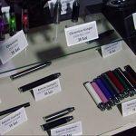 AVERTISMENT – Expertii belgieni cer ca tigara electronica sa fie vanduta numai in farmacii
