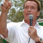 ARNOLD SE INTOARCE – Schwarzenegger revine pe marele ecran in rolul unui serif