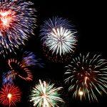 REVELION 2014 -Topul oraselor din strainatate preferate de romani pentru Revelion