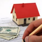 PROIECT DE HOTARARE – Guvernul intentioneaza sa aloce 2,5 miliarde de lei pentru programul Prima Casa in 2015
