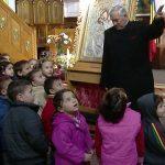 INVATAMANT – Sinodul Mitropoliei Clujului, Maramuresului si Salajului ia atitudine impotriva deciziei Curtii Constitutionale de a elimina obligativitatea studierii religiei in scoli. Vezi ce spun preotii maramureseni (VIDEO)