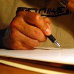 DEFINITIVAT 2014 – Patru dascali maramureseni si-au obtinut definitivatul in invatamant, dupa recorectarea lucrarilor (VIDEO)
