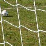 FOTBAL – Rezultatele si clasamentele din Liga a cincea