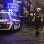TERORISTI – Atentate in Franta. Cel putin sase presupusi complici ai atacatorilor inca in libertate (politia)