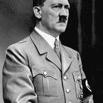 ISTORIE – Hitler a pus piatra de temelie a celui mai mare stadion din lume