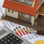 MASURI FISCALE – Guvernul introduce penalitati de 10-25% pentru firmele care declara venituri mai mici decat valoarea reala