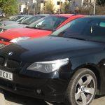 RAPORT – Peste 30.600 de masini second-hand au fost inmatriculate in Romania, in primele doua luni
