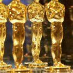 PREMIILE OSCAR 2012 – Vezi care sunt laureatii celei de-a 84-a gale a premiilor Oscar