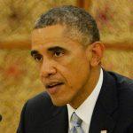 """REPLICA – Barack Obama, JIGNIT din nou de regimul lui Kim Jong-un: """"Este un ratat"""""""