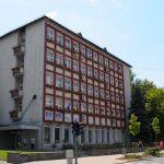"""ANCHETA – Cristian Anghel a angajat avocati externi in """"lupta"""" cu jurnalistul Ioan Romeo Rosiianu. Nicio urma a proceselor dintre cei doi nu se mai gaseste in Primaria Baia Mare (VIDEO)"""