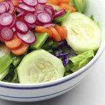 SFATURI – Cum sa slabesti fara dieta. 10 trucuri care pot fi aplicate de oricine