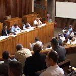 SCHIMBARI LA CONSILIUL JUDETEAN – Trei consilieri judeteni trebuie inlocuiti in Maramures