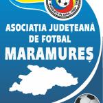 FOTBAL. Liga a V-a. Componenta seriilor I si II pentru sezonul 2010/2011