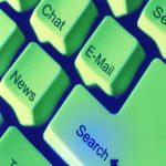 STUDIU – Cele mai multe cautari medicale de pe Google sunt realizate in cursul zilelor de luni