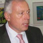 ANCHETA BORBELY – Votul pentru ridicarea imunitatii fostului ministru al Mediului a fost amanat la Camera Deputatilor