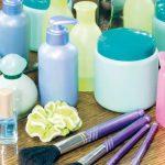REGLEMENTARI – Produsele cosmetice vor fi verificate de Ministerul Sanatatii. In Maramures, cele mai multe alergii au fost inregistrate la vopselele de par (VIDEO)