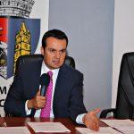 ADMINISTRATIE – Primarul Catalin Chereches este nemultumit de eficienta catorva servicii din cadrul administratiei publice locale. Vezi care sunt primele schimbari (VIDEO)