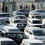 VANZARI – Toyota si Volkswagen, liderii vanzarilor pe plan mondial in primul semestru din 2014