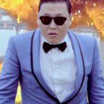 """CLASAMENT – Zece ani de YouTube: """"Gangnam Style"""", primul loc in topul celor mai vizionate clipuri pe site. Piesa rapperului Psy, peste 2,2 miliarde de vizualizari"""