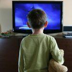 TEHNOLOGIE – Japonia lanseaza televiziunea experimentala in format Ultra HD 4K