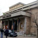 SPECTACOLE – Programul Teatrului Municipal din Baia Mare pentru perioada 2–8 februarie