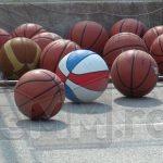 BASCHET – UNDER 15 – Primul turneu al Campionatului National are loc, incepand de maine, in Baia Mare
