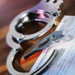 ACTUALIZARE – ARESTARE FINANTE – GREBLES – A treia arestare facuta de DNA in dosarul de coruptie la Directia Finantelor Maramures
