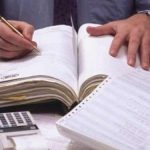 MODIFICARI FISCALE – Ordonanta privind drepturile de autor va fi modificata