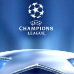 FOTBAL – Finala Ligii Campionilor din sezonul 2014/2015 va avea loc la Berlin