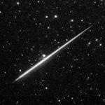 Noapte cu stele cazatoare – Maximul Geminidelor in 14/15 decembrie