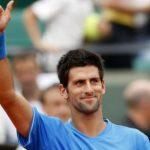 TENIS – Novak Djokovici a castigat pentru a cincea oara Australian Open