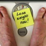 VESTE BUNA – Un medicament anti-obezitate, la un pas de a primi autorizatie de comercializare in Europa