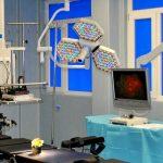 SPERANTA – O noua tehnica de tratament promitatoare pentru tratarea cancerului de pancreas
