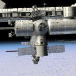NASA – SpaceX a lansat satelitul destinat observarii activitatii solare