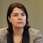 JURAMANT – Noul judecator CCR depune, la ora 11,30, juramantul de investitura in fata presedintelui Iohannis