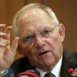 SPRIJIN – Parlamentul german a aprobat extinderea programului de ajutor pentru Grecia
